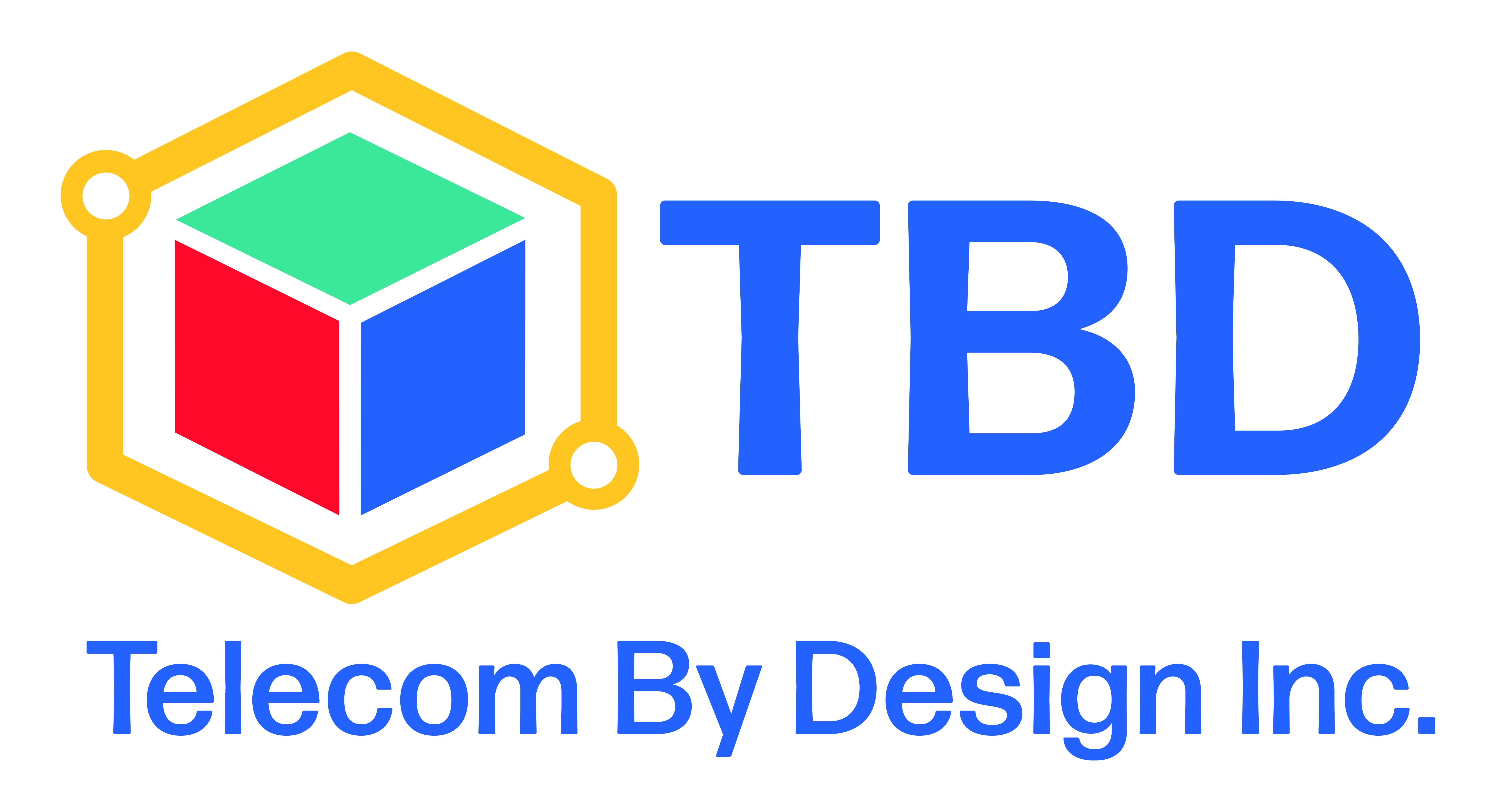 https://ca.mncjobz.com/company/tbd-telecom-by-design-inc-1617801287