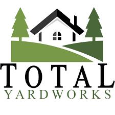 https://ca.mncjobz.com/company/total-yard-works-landscaping-fences-winnipeg