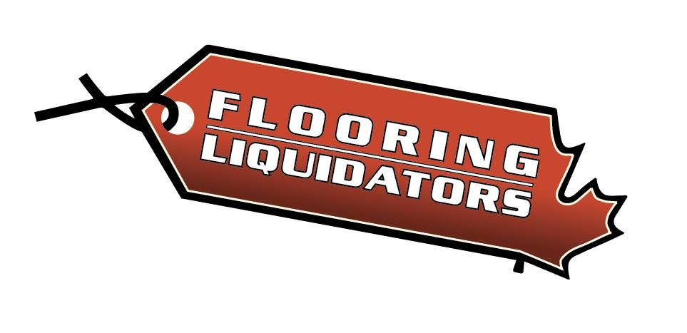 https://ca.mncjobz.com/company/flooring-liquidators-1619537984