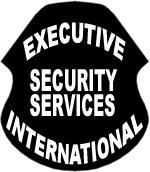 https://ca.mncjobz.com/company/executive-security-services-international-inc