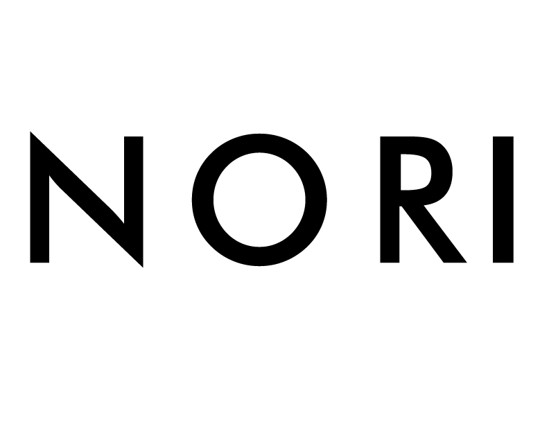 https://ca.mncjobz.com/company/nori-japanese-restaurant-1621480213