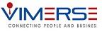 https://ca.mncjobz.com/company/vimerse-infotech-inc