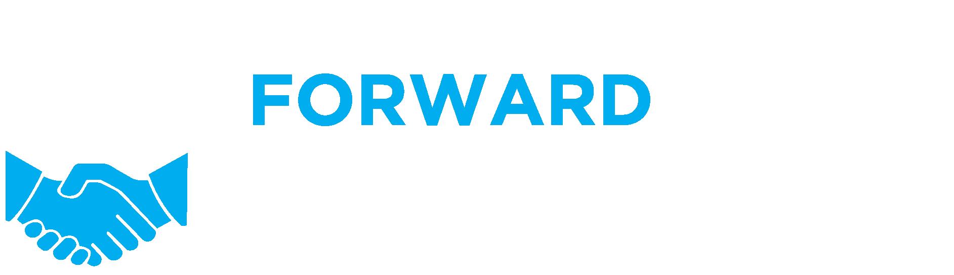 https://ca.mncjobz.com/company/forward-employment-inc