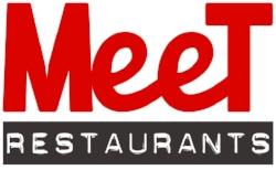 https://ca.mncjobz.com/company/meet-restaurants-1623262600