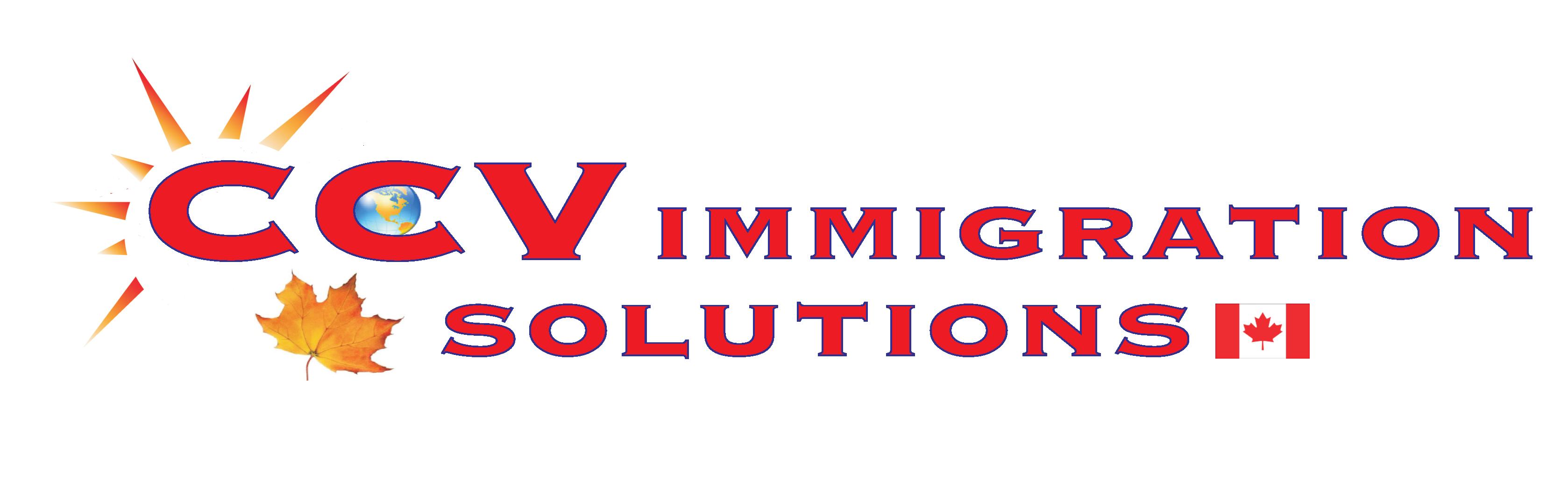 https://ca.mncjobz.com/company/ccv-immigration-solutions-inc