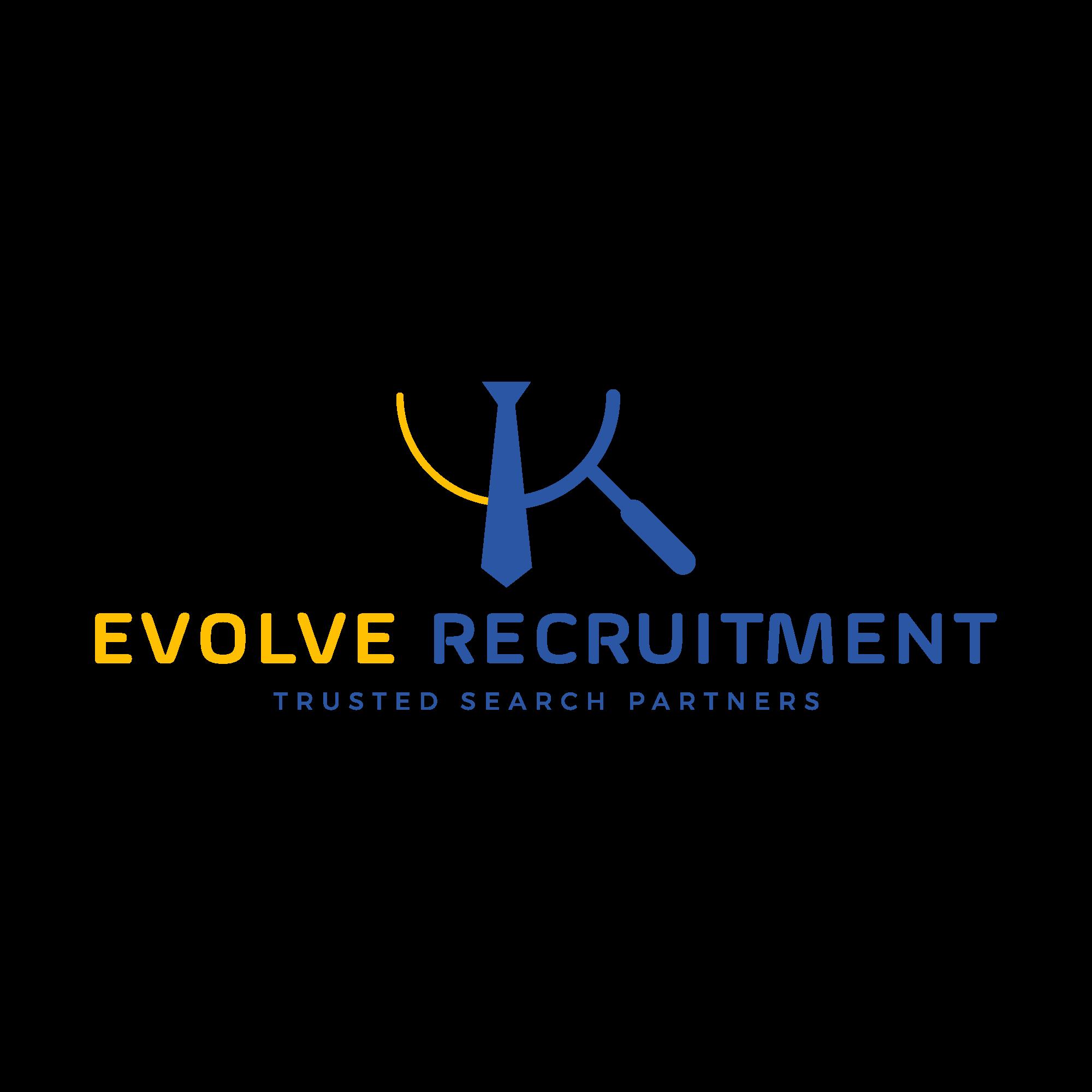 https://ca.mncjobz.com/company/evolve-recruitment-ltd