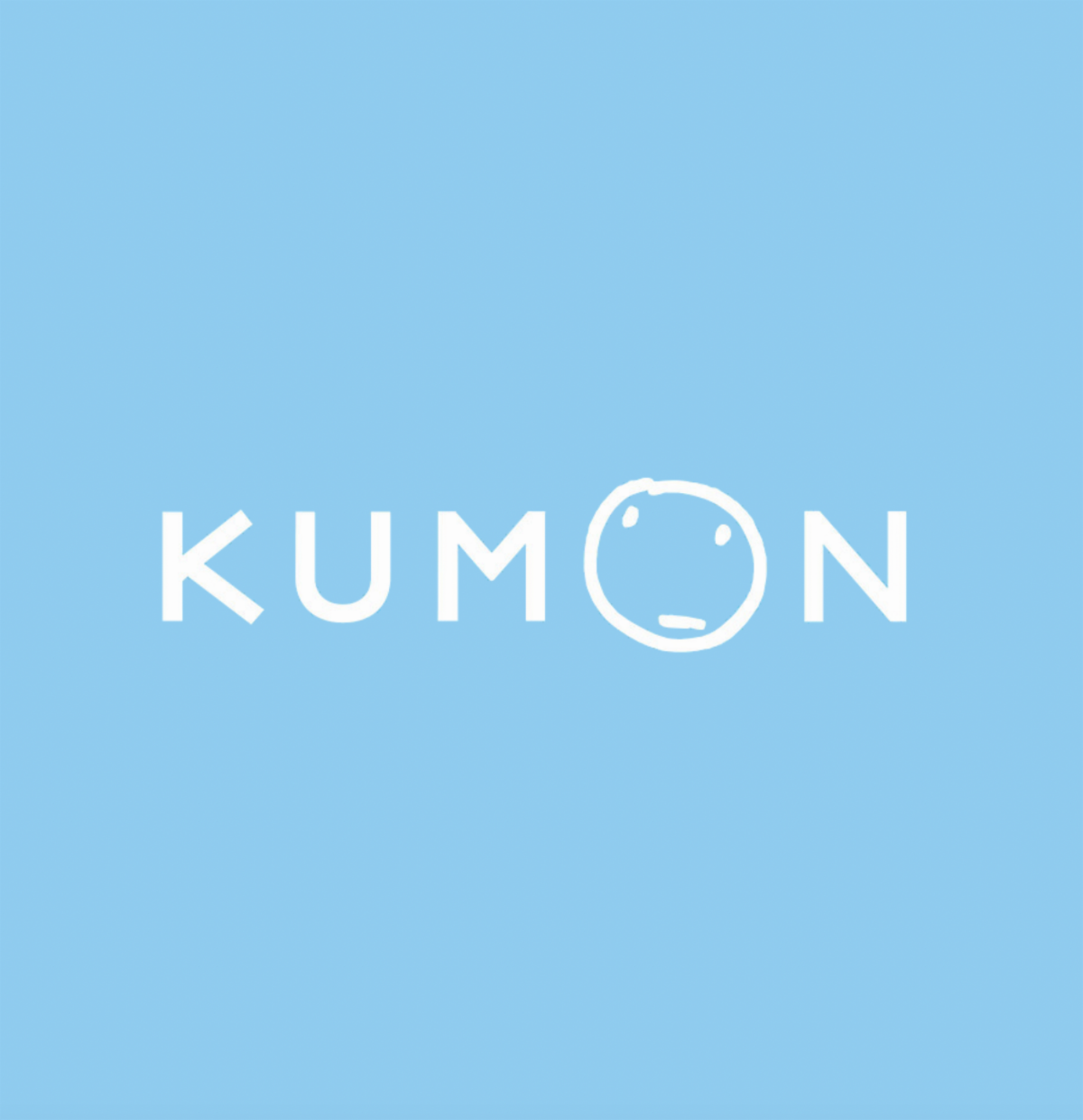 https://ca.mncjobz.com/company/kumon-dufferin-and-st-clair