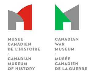 https://ca.mncjobz.com/company/muse-canadien-de-lhistoire